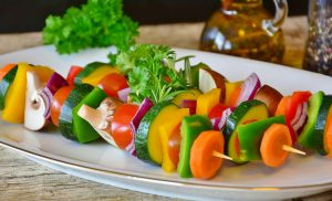 tips groente